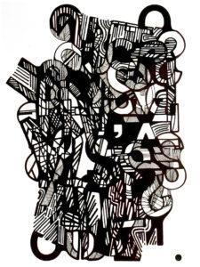 Alberto-Mendez-2008-014