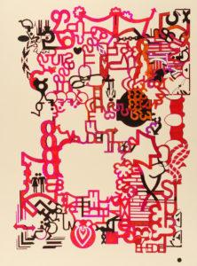 Alberto-Mendez-2008-019