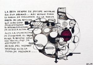 Alberto-Mendez-2009-017