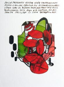 Alberto-Mendez-2009-018
