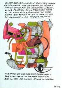 Alberto-Mendez-2009-023