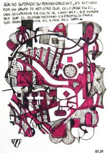 Alberto-Mendez-2009-024