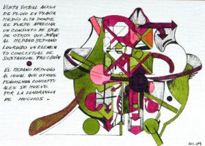 Alberto-Mendez-2009-025