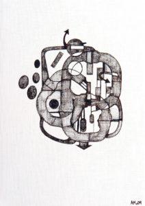 Alberto-Mendez-2009-026