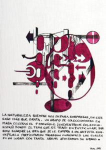 Alberto-Mendez-2009-029