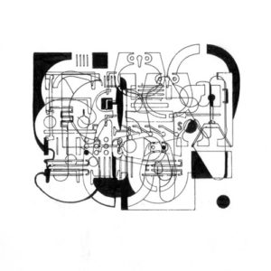 Letra-y-Punto-02