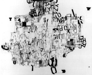 Letra-y-Punto-03