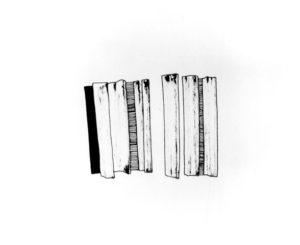 Letra-y-Punto-11